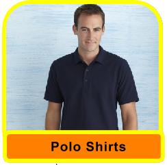 devon polo shirts