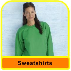 devon sweat-shirts