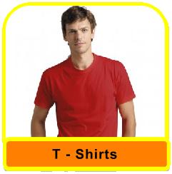 devon  t-shirts