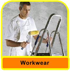 devon workwear
