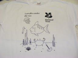 quality printed t shirt